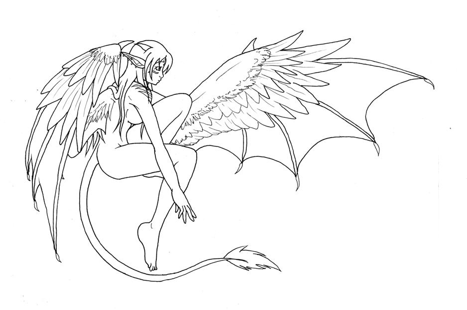 elf_dragon_girl_kya in addition coloring pages of scary dragons 1 on coloring pages of scary dragons furthermore coloring pages of scary dragons 2 on coloring pages of scary dragons likewise coloring pages of scary dragons 3 on coloring pages of scary dragons including coloring pages of scary dragons 4 on coloring pages of scary dragons