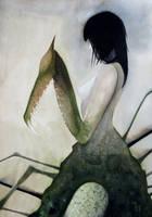 Queen Mantis 6 by unerde