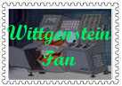 Wittgenstein Stamp by NiftyNautilus