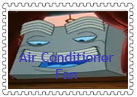 A/C Stamp by NiftyNautilus