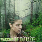 Warrior of the Earth