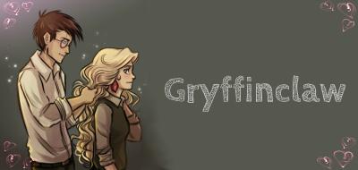 Gryffinclaw03 by Ewcia20212