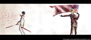 :APH: Iwo Jima