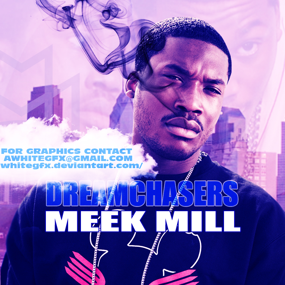 Meek Mill Tour Live Nation