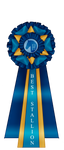 Best Stallion By Lone Onyx Stardust-d91ivu9 by Stal-HindeHei