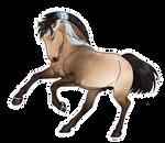 Drake Stallion 20743 Ref