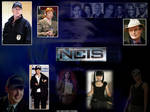 another NCIS