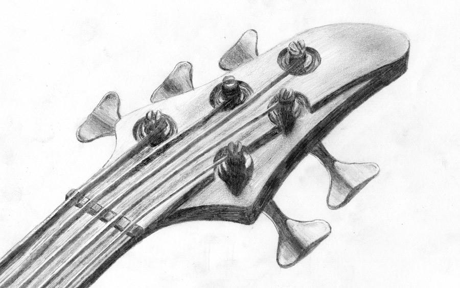 Yamaha Bass Guitar Prices Singapore