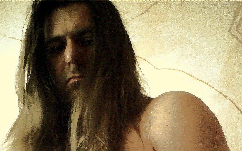 Meredyth's Profile Picture