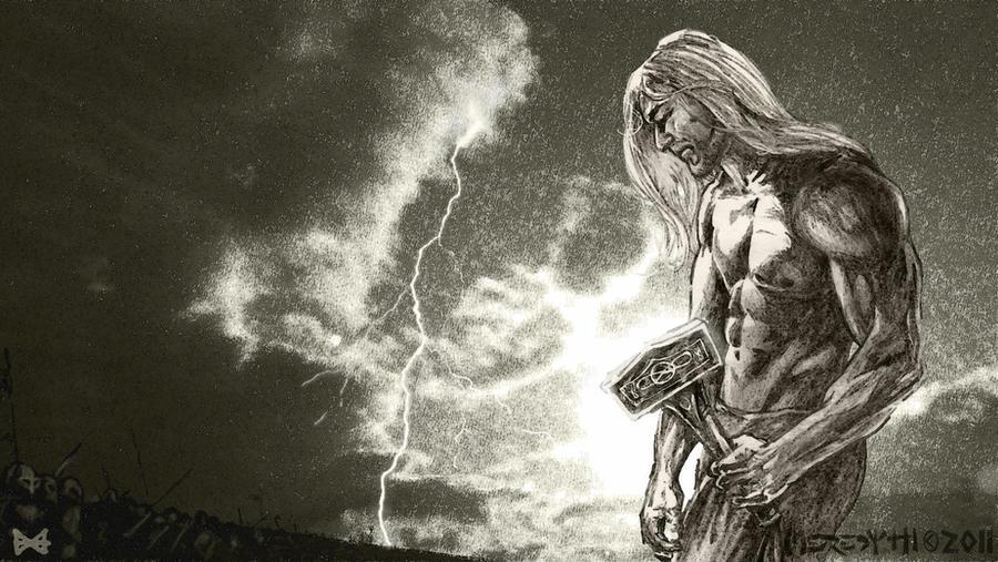 Asa-Thor