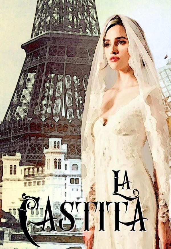 La Castita by Meredyth