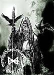 Odin (2017 Version)