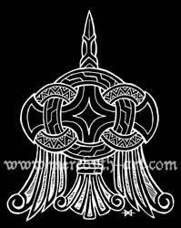 Viking Falcon