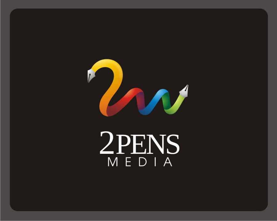 2pens media by dantextreme0408