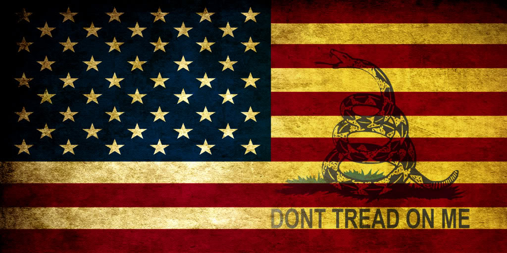 Don T Tread On Me Grung 1 477391385 on American Flag Etiquette