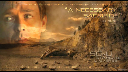 SGU Riley Wallpaper