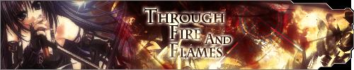Dragonforce Animu Thing Sig