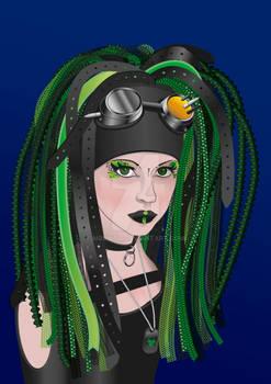 MrBwth-gothgirl