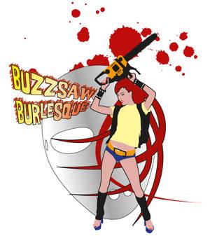 MrBwth-BuzzsawBerlesque