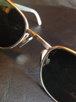 #bwthhandmade sunglasses