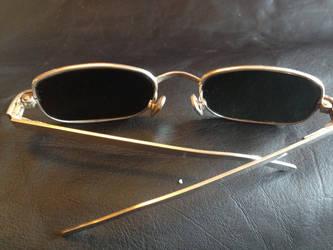 #bwthhandmade sunglasses by MrBwth