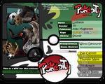 PokeCity NPC: Lydheon