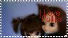 Pullip stamp by DeLightfulfreak