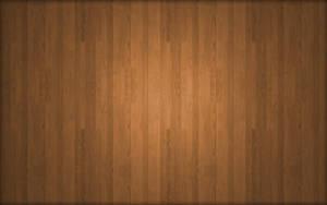 Wood Wall 2 - Print Version by Oliuss
