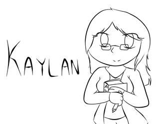 Kaylan