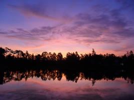 Morning Light by Luna-Venestus