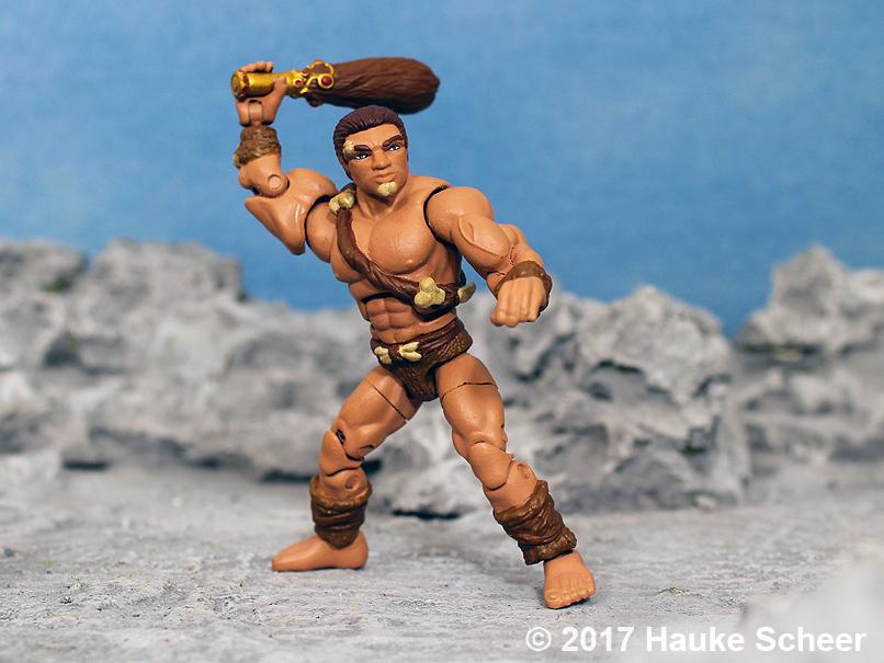 caveman_crunch_6_by_hauke3000-dbu7xc2.jp