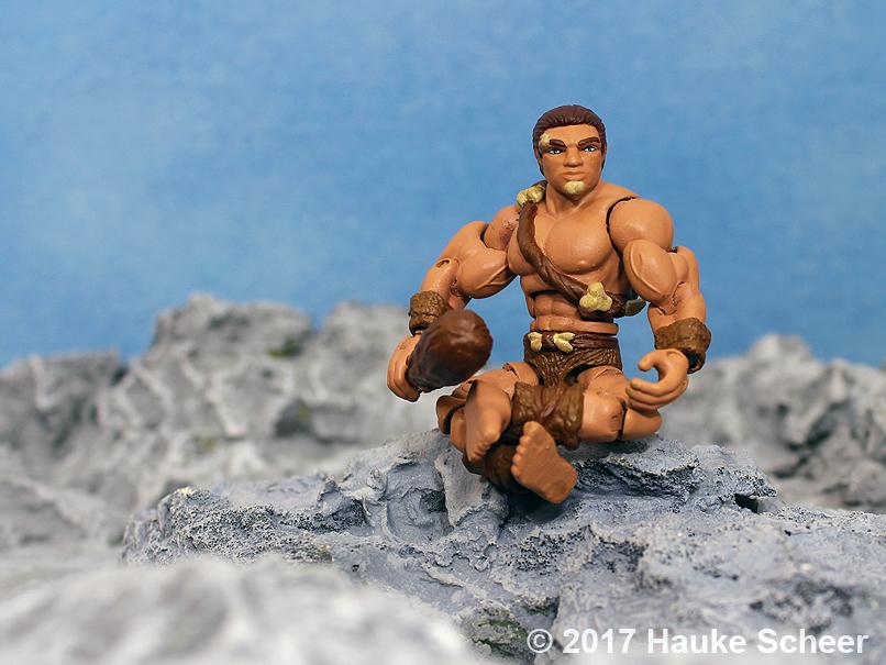 caveman_crunch_4_by_hauke3000-dbu7xlb.jp