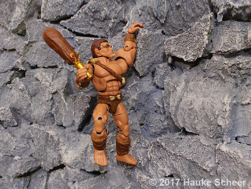 caveman_crunch_8_by_hauke3000-dbu7xox.jp