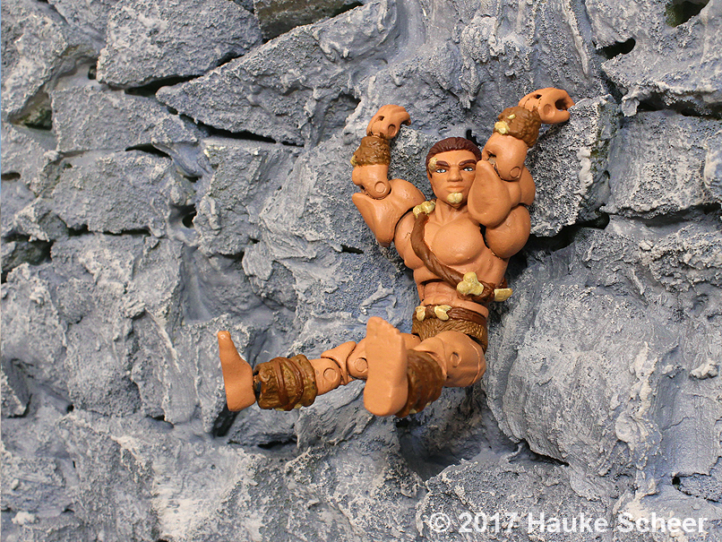 caveman_crunch_7_by_hauke3000-dbu7xt2.jp