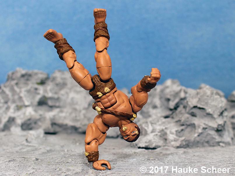 caveman_crunch_3_by_hauke3000-dbu7y0m.jp