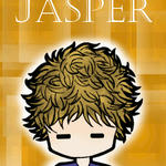 Jasper animation by ByLi4