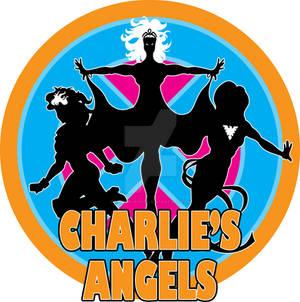 Charlie X's Angels