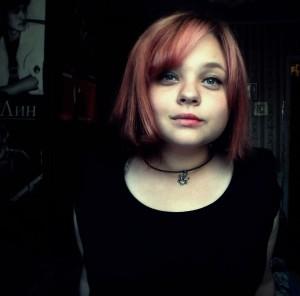 MaryJane1107's Profile Picture