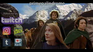 primepalindrome's Profile Picture