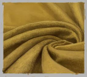 Gratuitous fabric study by primepalindrome