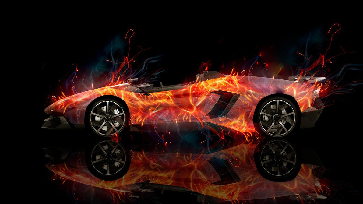 Image Result For Wallpaper Transformers Lamborghini Aventador