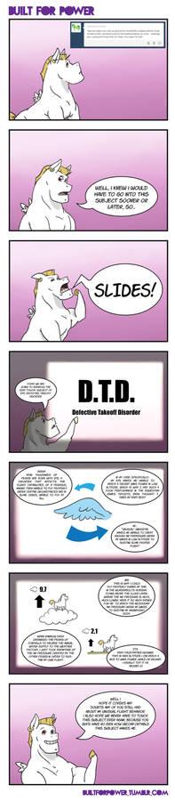 DTD Awareness*