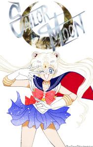 MoonPrincessNikoru's Profile Picture