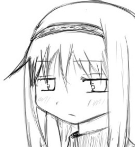 HIMIYARIRI's Profile Picture