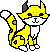 shay_baby_by_theshaywarrior-dbrp9rx.png