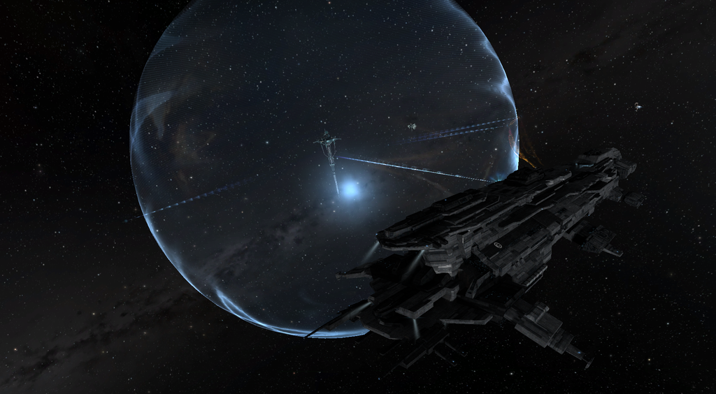 Eve Online Chat Room How To Link