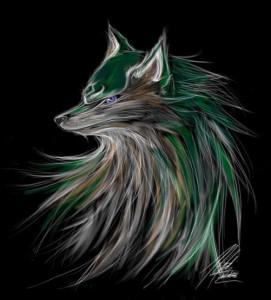 lunawolfsbane's Profile Picture