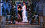 Wedding Day Part 1