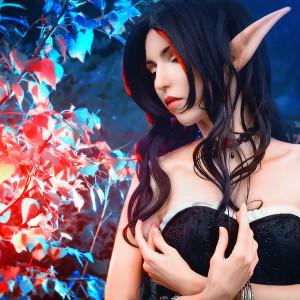 cxalena's Profile Picture