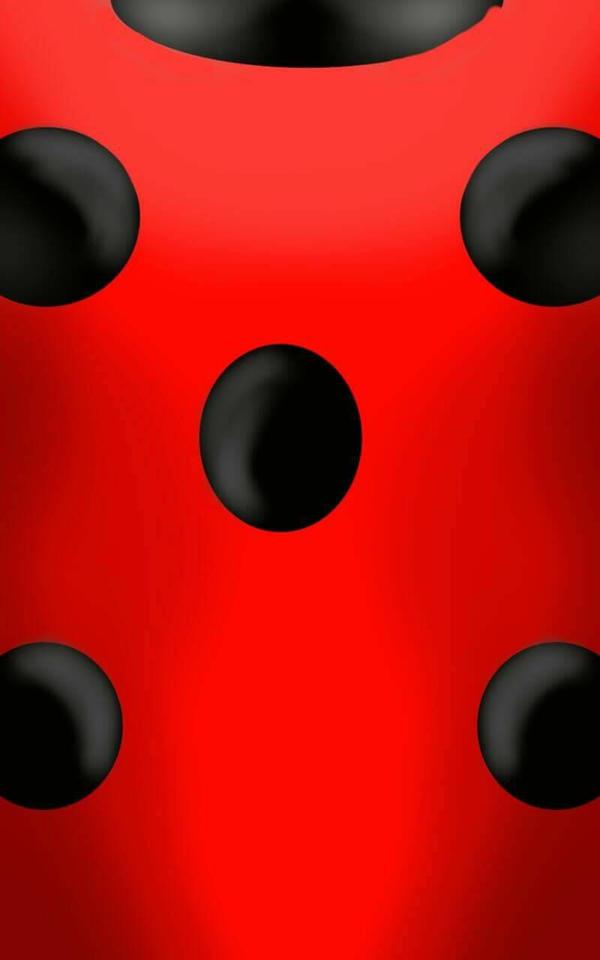 Miraculous Ladybug Wallpaper By Meh Studios 16